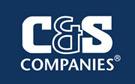 C&S Companies