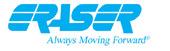 Eraser Company