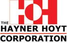 Hayner Hoyt Corp