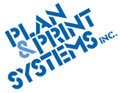 Plan and Print Services