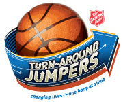 Turn-Around Jumpers