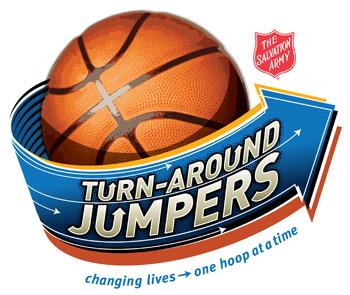 Turn-Around Jumpers