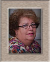 Linda McNally